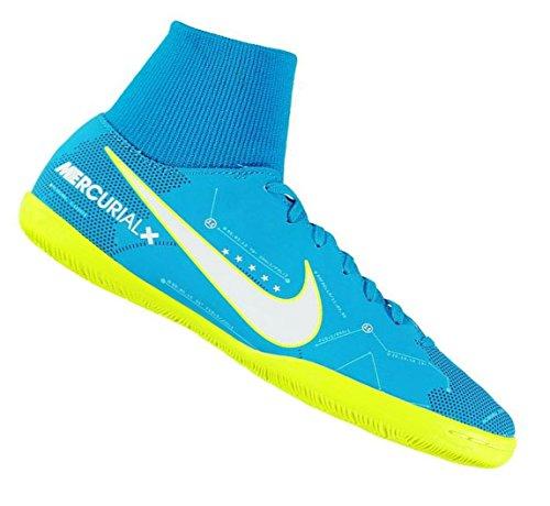 Ic Footbal MercurialX Vi Blue Armory Navy Shoes NIKE Df Lt Armory Armory Victory Blue Blue s Men wCEBcwxqY0
