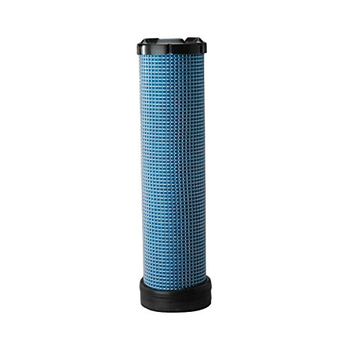 Donaldson Air Filters : ★free shipping★donaldson p air filter safety