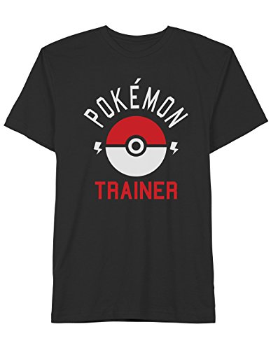 pokemon-trainer-pokeball-mens-black-tee-t-shirt