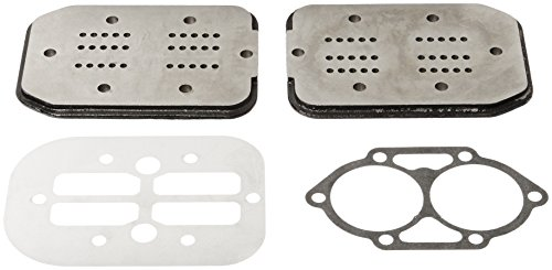 Hitachi 885508 Replacement Part for Set of Valve Plates Ec2510E