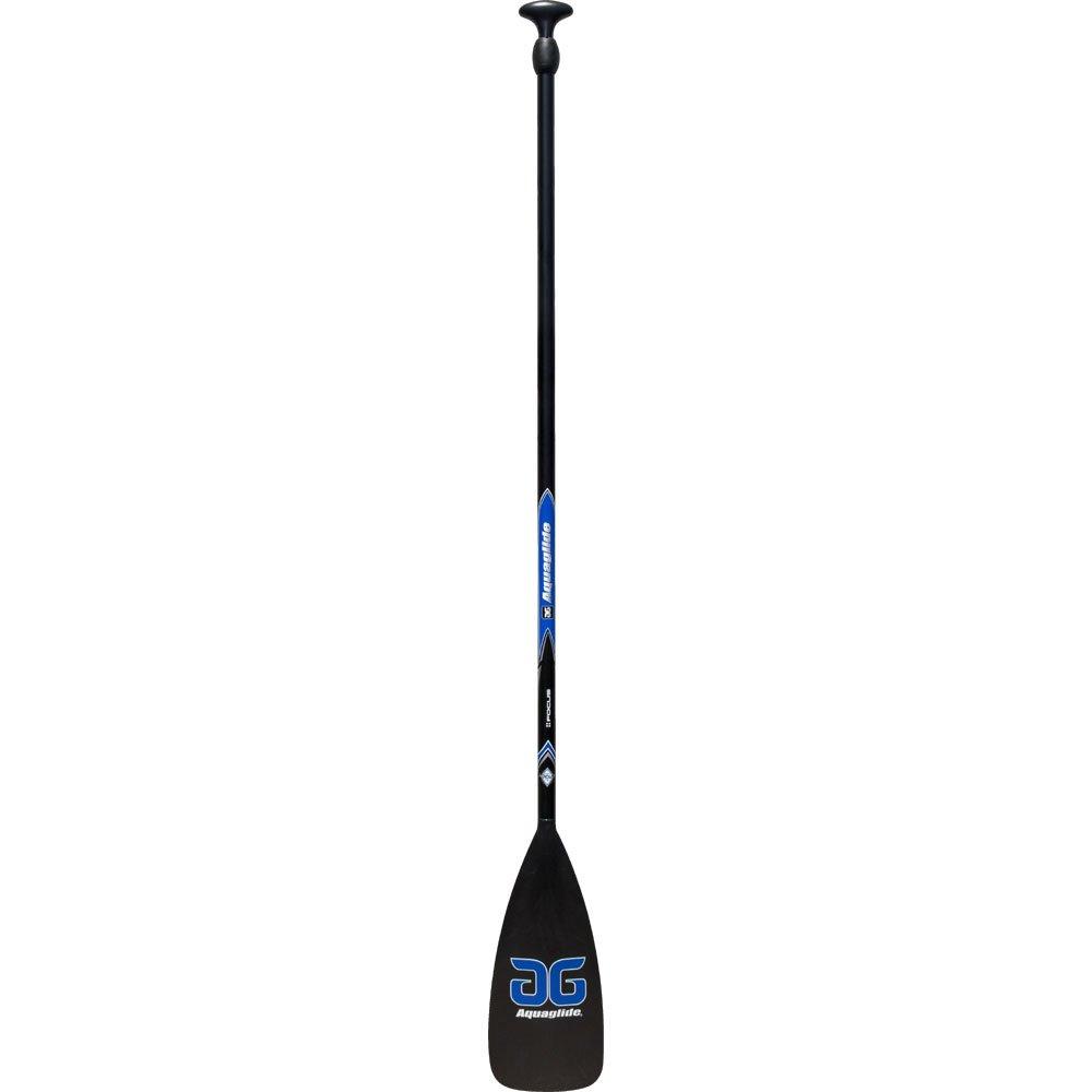 【予約】 Aquaglideフォーカス3 Piece Adjustable 69 Paddle | 69 Adjustable – 84