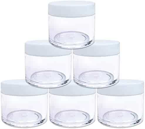 3715c825d138 Shopping Small Size - Beauticom - Refillable Containers - Bags ...
