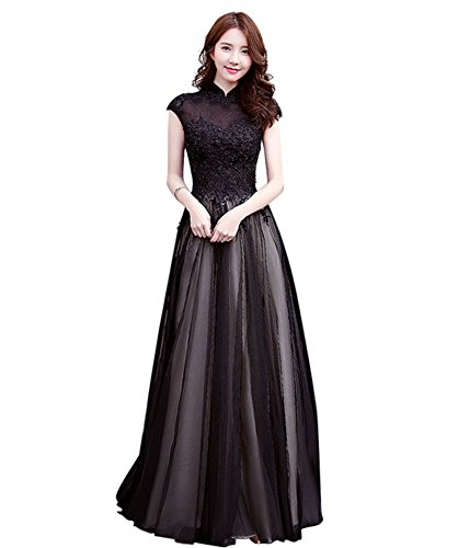 Damen Empire Damen Empire Empire Drasawee Kleid Drasawee Drasawee Kleid Damen Ox4nfXC8q