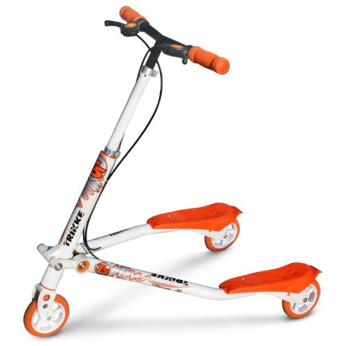 powerwing scooter adults jpg 1500x1000