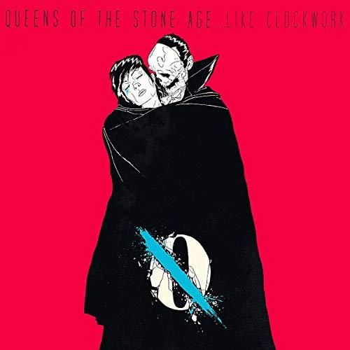 ...Like Clockwork [Vinyl LP] [Vinilo] a buen precio