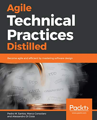 9 Best New TDD eBooks To Read In 2019 - BookAuthority
