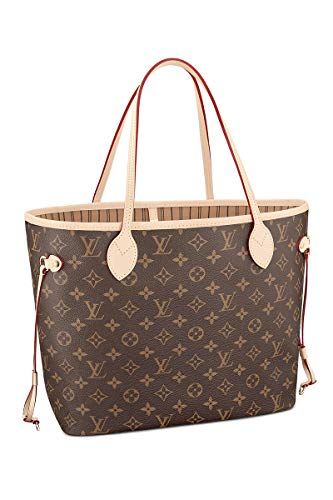 Louis Vuitton Artsy Handbag - 6