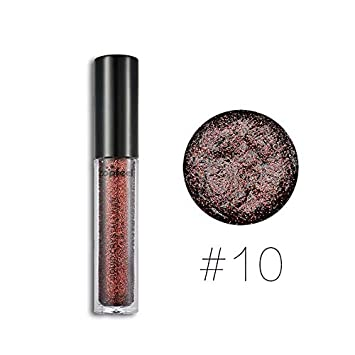 12 eyeliner tutorials ☆ for all eye shapes | beautstar.