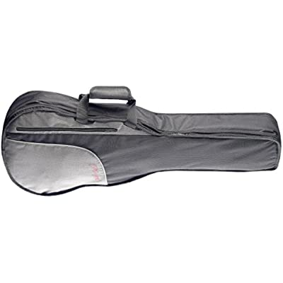 stagg-stb-10-w2-gig-bag-for-1-2-size