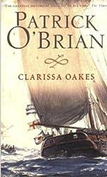 Clarissa Oakes