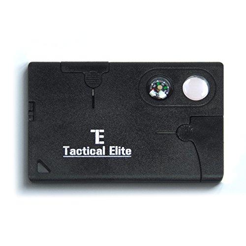 Tactical Elite 10 Multipurpose Survival product image