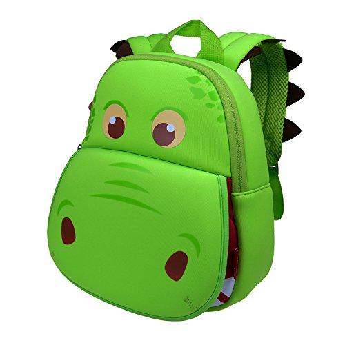 zoo pack backpacks - 7