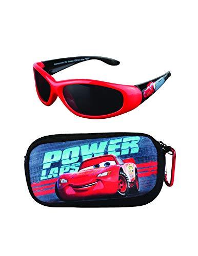 disney cars sunglasses - 1