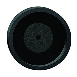 Mothers 40-90033-12 Wax Attack 2 Foam Replacement Pad, (Pack of 12)