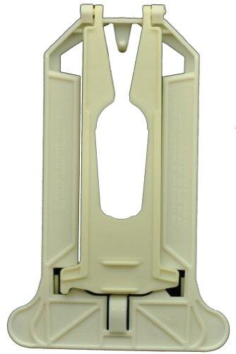 Oreck Type CC Paper Bag Holder Original Docking Station O-7552801438 - Oreck Vacuum Cleaner Parts