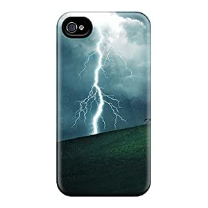 Iphone High Quality Tpu Cases/ The Legend Of Zelda GVn6730enxw Cases Covers For Iphone 6