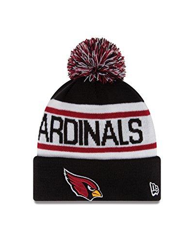 c65649e4a1f Arizona Cardinals Nfl 2015 Sport Knit