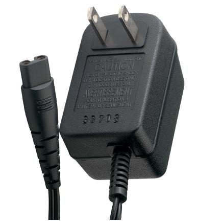 Remington Charging Cord for BHT-500, BHT-2000
