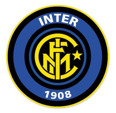 inter-milan-italy-football-soccer-futbol-car-sticker-4