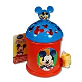 Mickey Mouse Clubhouse Water Sprinkler