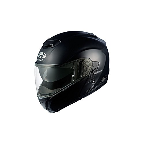 Kabuto Modular Adult Ibuki Cruiser Motorcycle Helmet for sale  Delivered anywhere in USA