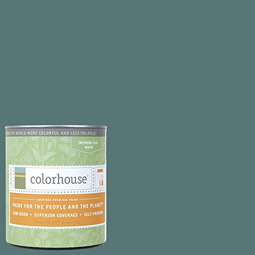 inspired-flat-interior-paint-wool-05-quart
