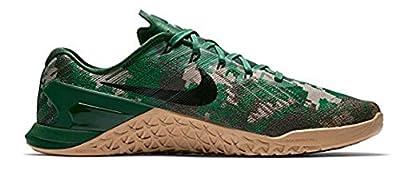 Nike Mens Metcon 3 Training Shoe