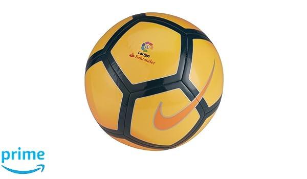 Nike Gk Grp3 Balón, Unisex Adulto, Atomic Mango/Naranja Total ...