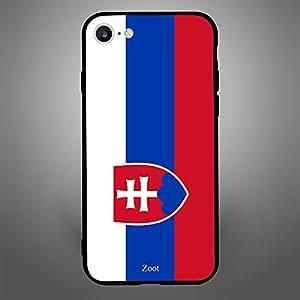 iPhone 6s Slovakia Flag