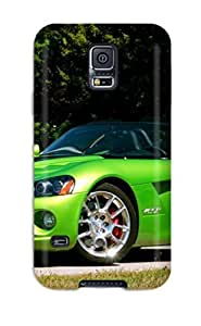 Hot Snap-on Vehicles Car Hard Cover Case/ Protective Case For Galaxy S5