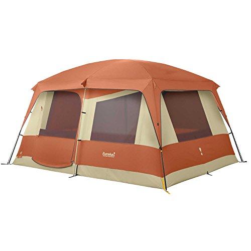 eureka copper canyon 4 tent - 3