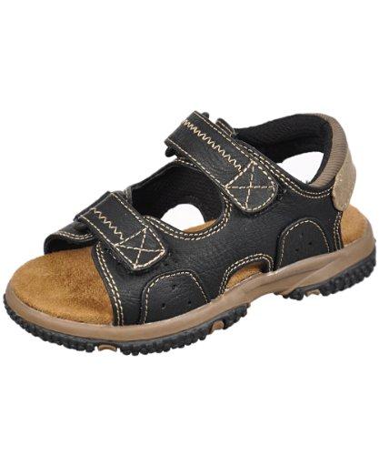 scott-david-russell-sport-sandals-black-10-toddler