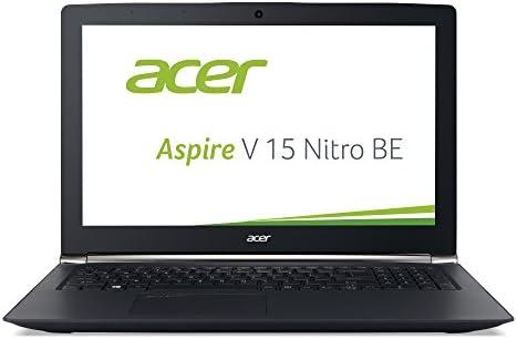 Acer Aspire V Nitro VN7-592G-74H8 - Portátil de 15.6