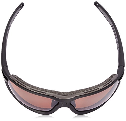 adidas eyewear - Evil Eye Evo Pro black matt
