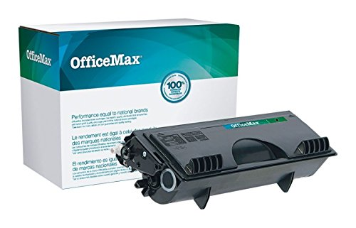 officemax-remanufactured-blk-toner-cartridge-replacement-for-brother-tn460