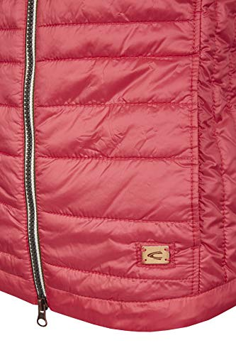 chaleco Mujer 46 1x44 Rosa Camel Active Owq0ExtSF