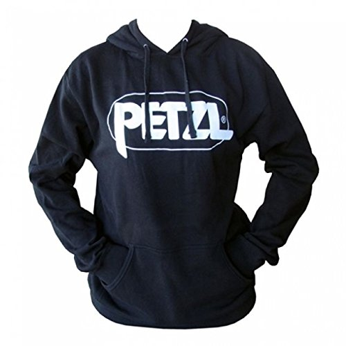 Petzl - HOODY M by Petzl