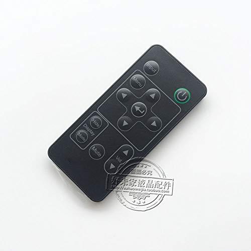 (Calvas New Remote Control FOR Smart SMARTBOARD UF65W UF75 UF75W 03-00131-20 projector)