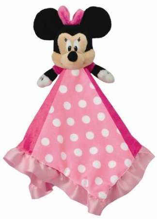 Top 9 recommendation plush minnie mouse for baby