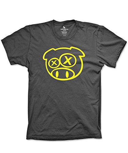 Drift Pig Tshirts drift shirts JDM shirts funny car tees, (Drift Tee)
