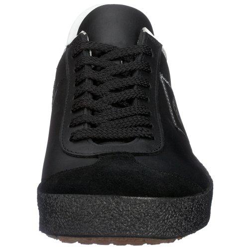 Brütting Sneaker Uomo