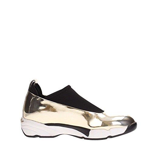 Sneakers Pinko mod. Magnolia 1I50 MAGNOLIA 1 Gold