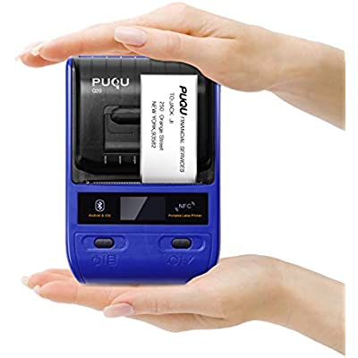 puqu-bluetooth-label-printer-portable