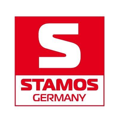 max Kontaktlose Z/ündung 20,1 kg Plasmaschneider CUT 85-400 V Stamos Germany S-PLASMA 85H 85 A ED 60/%