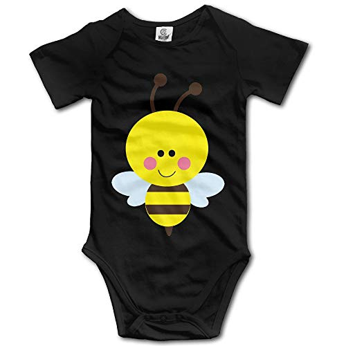 Neutral Bodysuits Cute Bumble