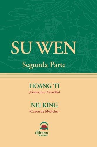 SU WEN (Spanish Edition) [Various Authors Various Authors] (Tapa Blanda)