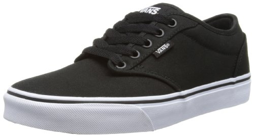 Vans Men's Atwood Canvas Skate Shoe