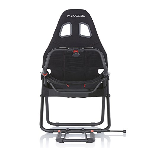 Playseat Challenge Racing Gaming Chairs
