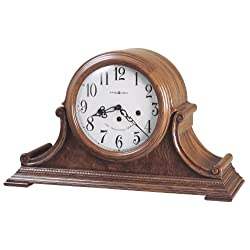 Howard Miller 630-222 Hadley Mantel Clock