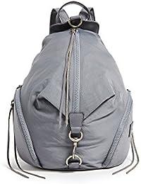 Women's Julian Backpack